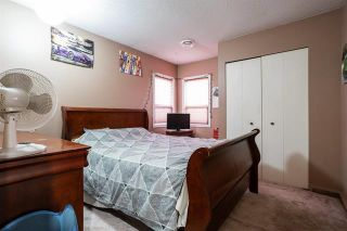 Photo 29: 245 Cornish Road, in Kelowna: Agriculture for sale : MLS®# 10235331