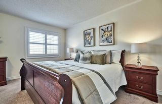 Photo 20: 11 Whitehand Drive in Clarington: Newcastle House (2-Storey) for sale : MLS®# E5169146