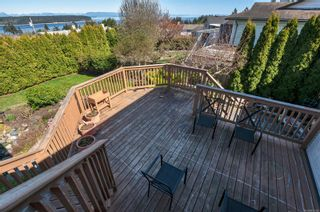 Photo 7: 941 Kalmar Rd in : CR Campbell River Central House for sale (Campbell River)  : MLS®# 873198
