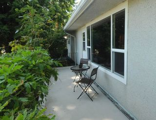 Photo 6: 1530 MERLYNN CRESCENT in North Vancouver: Westlynn House for sale : MLS®# R2392426