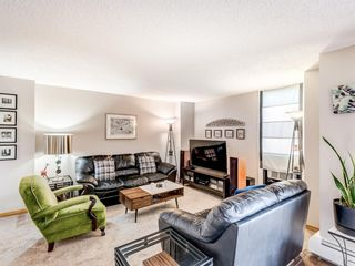 Photo 22: 403 1334 13 Avenue SW in Calgary: Beltline Apartment for sale : MLS®# A1072491