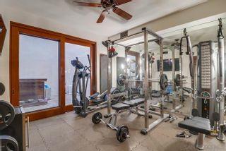 Photo 26: CORONADO VILLAGE House for sale : 7 bedrooms : 701 1st St in Coronado