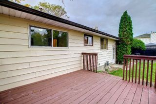 Photo 18: 15223 61 Street in Edmonton: Zone 02 House for sale : MLS®# E4264134