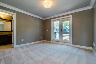 Photo 20: 673 SYLVAN Avenue in North Vancouver: Canyon Heights NV House for sale : MLS®# R2594723