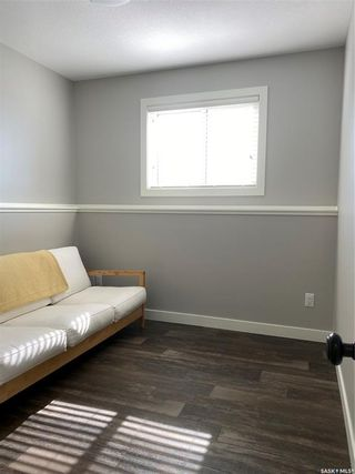 Photo 35: 115 South Hill Road in Hepburn: Residential for sale : MLS®# SK846263