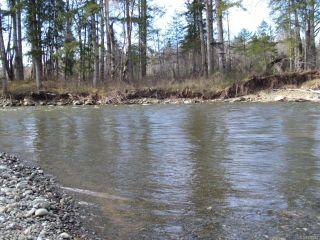 Photo 25: 3424 LODGE DRIVE in BLACK CREEK: CV Merville Black Creek Land for sale (Comox Valley)  : MLS®# 826884