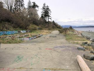 Photo 15: 391 Island Hwy in CAMPBELL RIVER: CR Campbell River Central Multi Family for sale (Campbell River)  : MLS®# 798796