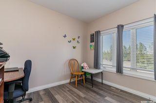 Photo 14: 112 Prairie Lane in Bergheim Estates: Residential for sale : MLS®# SK866914