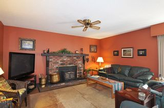 Photo 9: 22116 CANUCK Crescent in Maple Ridge: West Central House for sale : MLS®# R2061368
