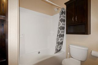 Photo 13: 109 Big Hill Circle SE: Airdrie Detached for sale : MLS®# A1124171