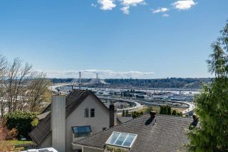 Photo 4: 2214 DAWES HILL Road in Coquitlam: Cape Horn House for sale : MLS®# R2566880