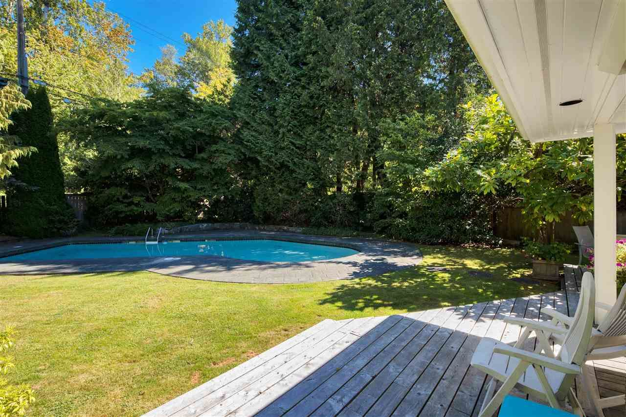 Photo 28: Photos: 1988 ACADIA Road in Vancouver: University VW House for sale (Vancouver West)  : MLS®# R2536524