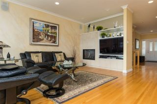 Photo 13: 14851 PROSPECT Avenue: White Rock House for sale (South Surrey White Rock)  : MLS®# R2112178