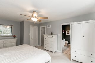 Photo 15: 50 Coughlin in Barrie: Holly Freehold for sale : MLS®# 30721124