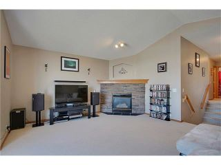 Photo 20: 70 CRANFIELD Crescent SE in Calgary: Cranston House for sale : MLS®# C4059866