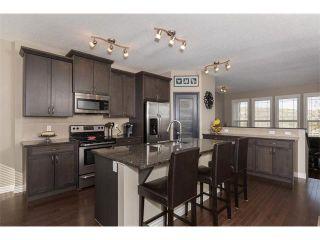 Photo 8: 928 EVANSTON Drive NW in Calgary: Evanston House for sale : MLS®# C4034736