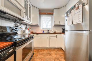 Photo 10: 10802 64 Avenue in Edmonton: Zone 15 House for sale : MLS®# E4265764