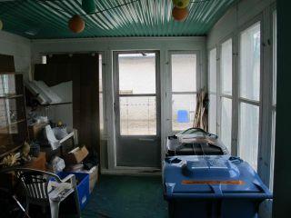 Photo 10: 81 Worthington Avenue in WINNIPEG: St Vital Residential for sale (South East Winnipeg)  : MLS®# 1222085