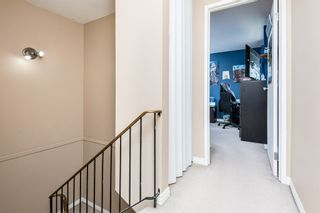 Photo 13: 17753 95 Street NW in Edmonton: Zone 28 Townhouse for sale : MLS®# E4231978