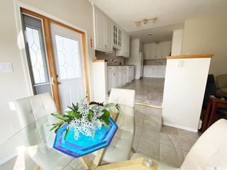 Photo 18: 5 Aspen Place in Outlook: Residential for sale : MLS®# SK827351
