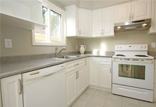 Photo 7: 46 Firwood Ave in Clarington: Courtice Freehold for sale : MLS®# E4240329