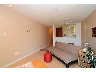 Photo 12: 407 8989 HUDSON STREET in Vancouver: Marpole Condo for sale (Vancouver West)  : MLS®# V1136976