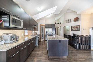 Photo 6: 8 Evergreen Heights SW in Calgary: Evergreen Detached for sale : MLS®# A1102790
