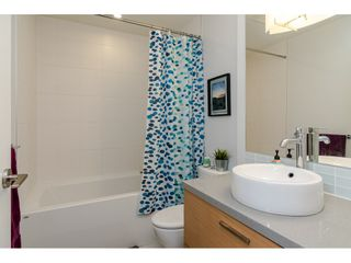 """Photo 18: 2504 10777 UNIVERSITY Drive in Surrey: Whalley Condo for sale in """"City Point"""" (North Surrey)  : MLS®# R2539376"""