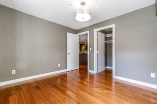 Photo 18: 103 417 3 Avenue NE in Calgary: Crescent Heights Apartment for sale : MLS®# A1039226