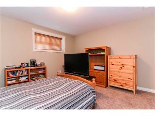 Photo 32: 24 Vermont Close: Olds House for sale : MLS®# C4027121