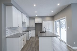 Photo 13: 7322 CHIVERS Crescent in Edmonton: Zone 55 House for sale : MLS®# E4222517