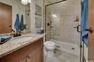 Photo 24: 134 Kinloch Place in Saskatoon: Parkridge SA Residential for sale : MLS®# SK861157