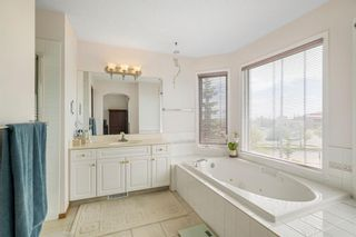 Photo 26: 27 Hampstead Grove NW in Calgary: Hamptons Detached for sale : MLS®# A1113129