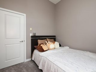 Photo 13: 984 Firehall Creek Rd in : La Walfred Row/Townhouse for sale (Langford)  : MLS®# 871867