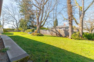 Photo 35: 3970 Bow Rd in : SE Mt Doug House for sale (Saanich East)  : MLS®# 869987