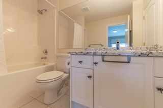 Photo 35: 1012 HOLGATE Place in Edmonton: Zone 14 House for sale : MLS®# E4247473