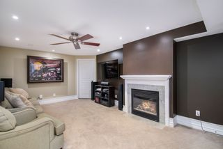 Photo 20: 205 Jersey Tea in Nepean: House for sale : MLS®# 1244080
