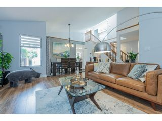 Photo 8: 10643 FRASERGLEN Drive in Surrey: Fraser Heights House for sale (North Surrey)  : MLS®# R2561811