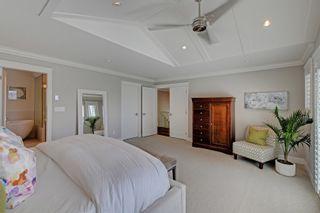 Photo 12: 1249 JEFFERSON Avenue in West Vancouver: Ambleside House for sale : MLS®# R2378519