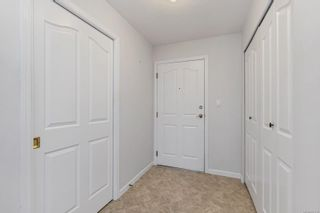 Photo 28: 204 245 First St in : Du West Duncan Condo for sale (Duncan)  : MLS®# 861712