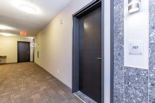 Photo 5: 707 200 BELLEROSE Drive: St. Albert Condo for sale : MLS®# E4258774