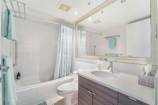 """Photo 27: 702 499 BROUGHTON Street in Vancouver: Coal Harbour Condo for sale in """"DENIA"""" (Vancouver West)  : MLS®# R2589873"""