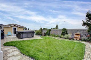 Photo 37: 6020 Little Pine Loop in Regina: Skyview Residential for sale : MLS®# SK865848
