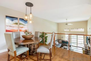 Photo 14: Townhouse for sale : 3 bedrooms : 3638 MISSION MESA WAY in San Diego