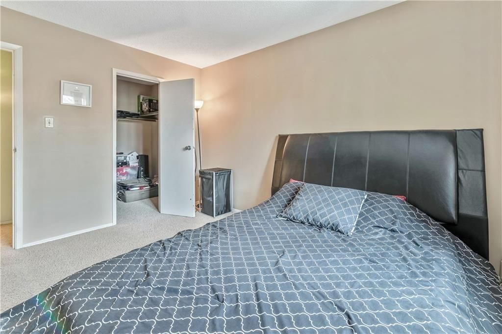 Photo 16: Photos: 9306 315 SOUTHAMPTON Drive SW in Calgary: Southwood Apartment for sale : MLS®# C4224686
