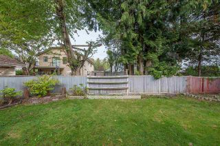 Photo 24: 14963 98 Avenue in Surrey: Guildford House for sale (North Surrey)  : MLS®# R2502958
