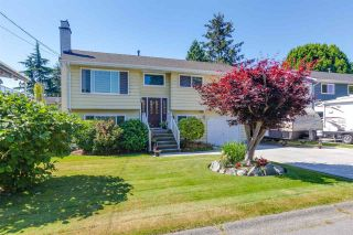 Photo 2: 4742 46 Avenue in Delta: Ladner Elementary House for sale (Ladner)  : MLS®# R2281596