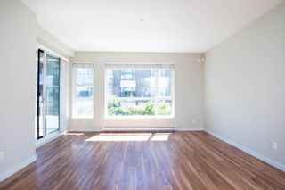 """Photo 7: 201 5388 GRIMMER Street in Burnaby: Metrotown Condo for sale in """"Phoenix"""" (Burnaby South)  : MLS®# R2596886"""