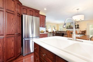 Photo 21: 57101 RGE RD 231: Rural Sturgeon County House for sale : MLS®# E4245858