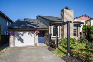 Photo 37: 8070 122A Street in Surrey: Queen Mary Park Surrey House for sale : MLS®# R2595536
